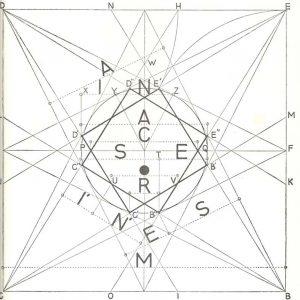 Squarecircle-1