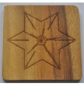 alkalizer_product_coaster