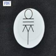 FDV131